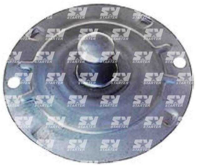 1928966 - 133019 - Задняя крышка стартера REMY (DELCO)