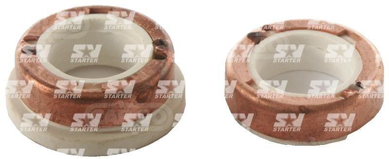 512003 - 131218 - Токосъемное кольцо MOTOROLA