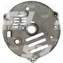 3472571 - 134389 - Задняя крышка генератора REMY(DELCO)