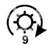 534048 - CS355 - Стартер DUCELLIER