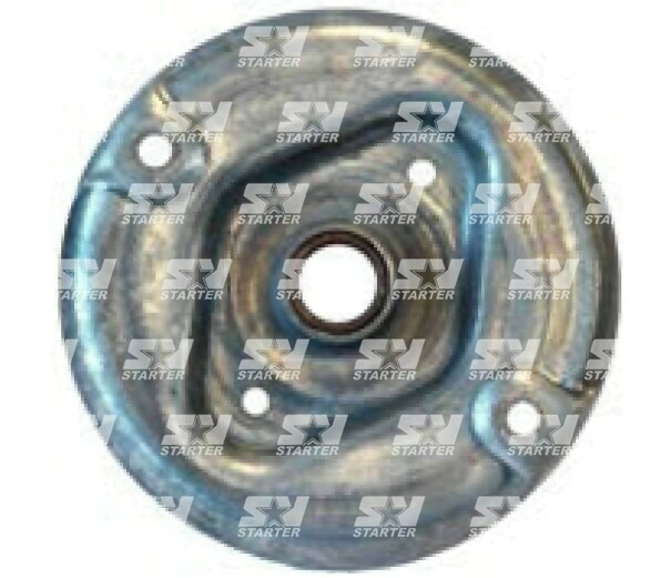 2005852008 - 230969 - Задняя крышка стартера BOSCH