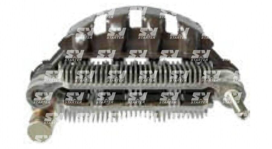 trimr10042 - 137486 - Диодный мост VALEO