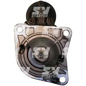 1008829 - CS562 - Стартер FORD